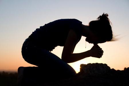 umiltà no grazie