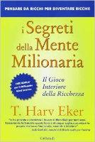 segreti mente milionaria