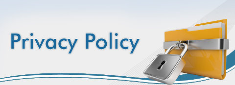 privacy policy legge1