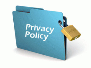 privacy-policy-legge2
