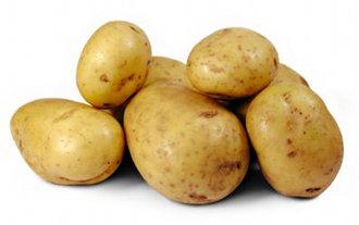 gli irlandesi sono brutti perché mangiano patate